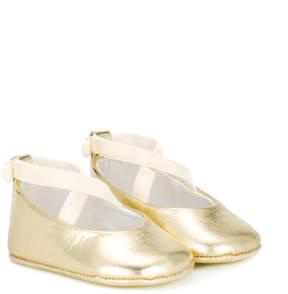 Simonetta classic ballerinas