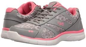 Ryka Dream SMT Women's Shoes