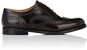 Church's Women's Burwood Wingtip Oxfords