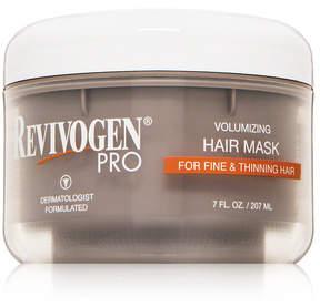 Revivogen PRO Volumizing Hair Mask