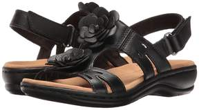 Clarks Leisa Claytin Women's Sandals