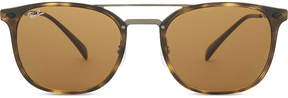 Ray-Ban Rb4286 square-frame sunglasses