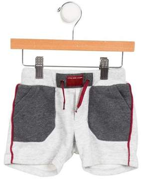 Little Marc Jacobs Boys' Sweat Shorts