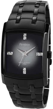 JCPenney Armitron Mens Degrade Dial Watch