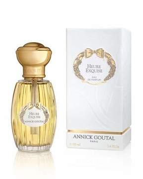 Annick Goutal Heure Exquise Eau de Parfum, 3.4 oz./ 100 mL