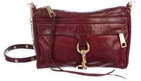 Rebecca Minkoff M.A.C. Crossbody Bag