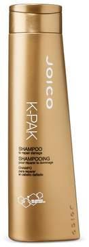 Joico K-PAK Shampoo - 10.1oz