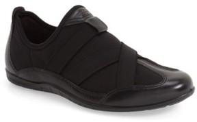 Ecco Women's 'Bluma' Sneaker