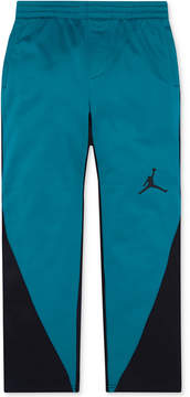 Jordan Flight Air 23 Pants, Big Boys (8-20)