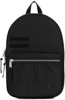 Herschel Laswon Backpack