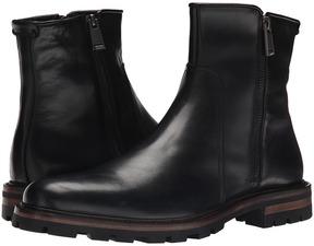 Aquatalia Jared Men's Shoes