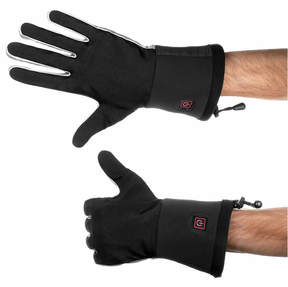 Asstd National Brand Thermo Cold Weather Gloves