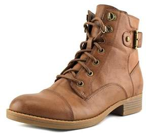 G by Guess Fella Women Us 5.5 Brown Ankle Boot.