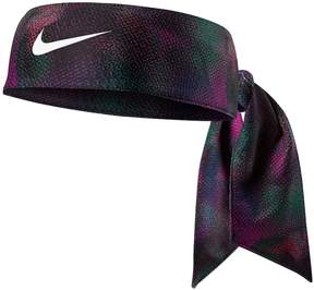 Nike Dri-FIT 2.0 Tie Head Wrap