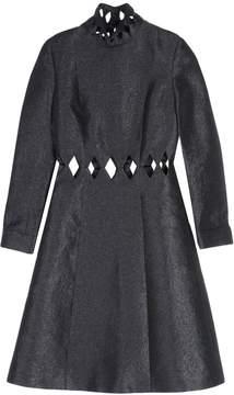 Emilia Wickstead Short dresses