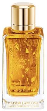 Lancome Maison Lancome - L'Autre Oud Eau De Parfum