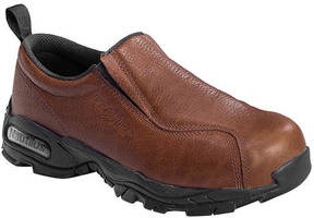 Nautilus Soft Toe ESD (Men's)