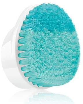 Clinique Clinique Sonic System Acne Solutions Deep Cleansing Brush Head