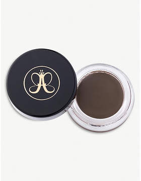 ANASTASIA BEVERLY HILLS Dipbrow® Pomad