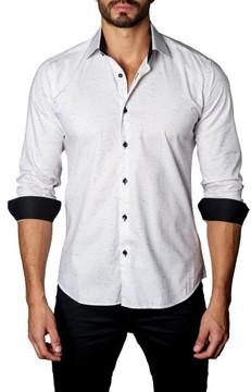 Jared Lang Men's Sport Shirt