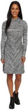 Aventura Clothing Maeve Dress