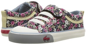 See Kai Run Kids - Kristin Girls Shoes