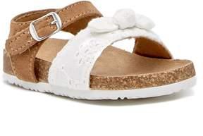 Mia Mitzy Sandal (Baby)
