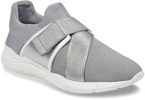 GUESS Women's Valleri Slip-On Sneaker