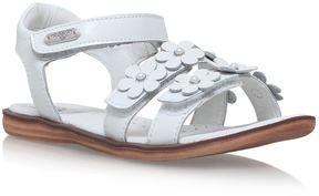 Lelli Kelly Kids Alia Embellished Sandals