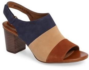 Clarks Women's Ralene Shine Sandal