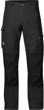 Fjallraven Barents Pro Trouser