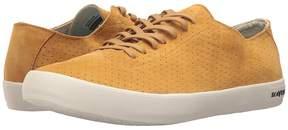 SeaVees Racquet Club Sneaker Varsity Men's Shoes