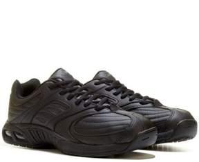 Dr. Scholl's Work Men's TX Cambridge Slip Resistant Work Shoe