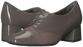 Spring Step Hortense Women's Shoes
