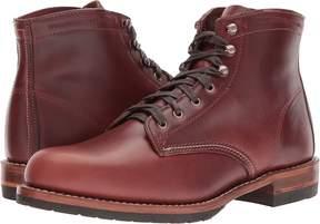 Wolverine Evans Men's Work Boots