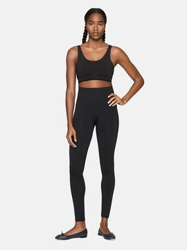 Outdoor Voices Studio Skin Legging