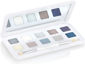 Models Own Wonderland Eyeshadow Palette - Only at ULTA