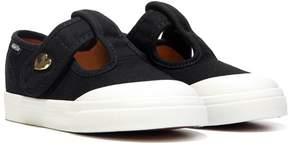Vans Kids Vans Kids' Leena Maryjane Sneaker Toddler