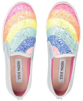 Steve Madden Jwish Girl's Shoes
