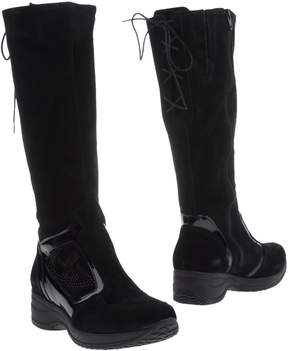 Byblos Boots