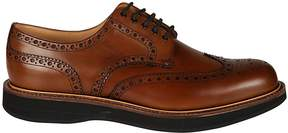 Church's Tewin Betis Lace-up Shoes