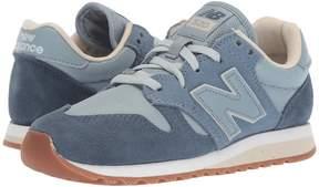 New Balance Classics WL5201 Women's Classic Shoes