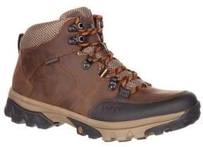 Rocky Men's 5 Endeavor Point Waterproof Outdoor Boot