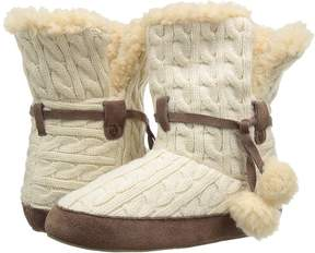BearPaw Trista Women's Shoes