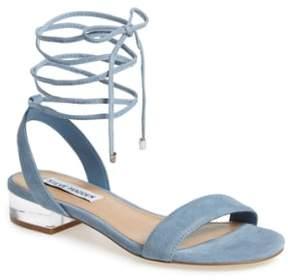 Best Summer Sandals Popsugar Fashion