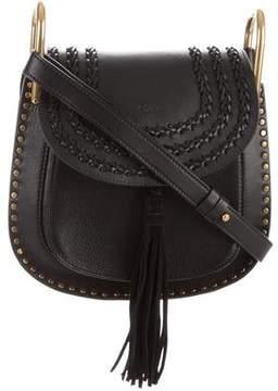 Chloé Small Hudson Bag