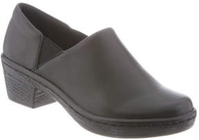 Klogs USA Women's Vista Clog