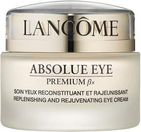 Lancôme ABSOLUE PREMIUM Bx - Absolute Replenishing Eye Cream