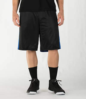 Jordan Men's Air 5 Reversible Basketball Shorts