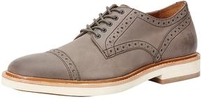 Frye Men's Joel Brogue Derby Shoe